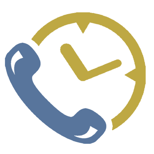 Горячая линия от аутсорсингового контакт центра ИЦ 21 век