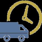 Аутсорсинговый колл центр для транспортной компании.