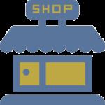 Аутсорсинговый колл центр в сфере интернет магазинов.