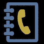 Обработка входящих звонков ИЦ 21 век