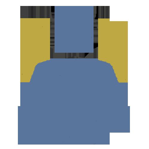 Аутсорсинговый колл центр для индивидуальных предпринимателей.