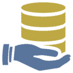 Актуализация баз данных.